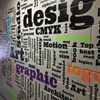 5 Ways To Make the Most of Wall Graphics for Your Business | Image360